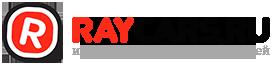 Логотип Raycars.ru